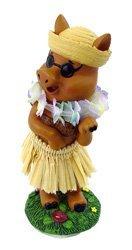 Hula-Pig-Mini-tablero-mueca-4