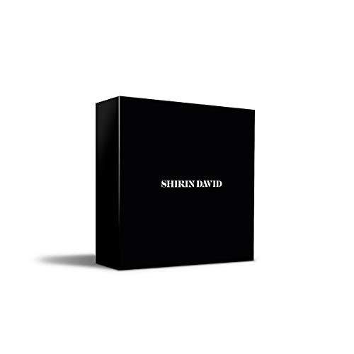 SUPERSIZE (Ltd. Deluxe Box)