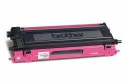 Toner für Brother Fax magenta TN135M 4000 Seite Faxgerät Laserdrucker Multifunktionsgerät -