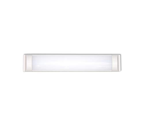 Top Light LED Beleuchtung der Kochnische - ZSP LED 12 LED/12W/230V