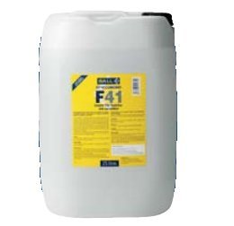 f-ball-styccobond-f41-carpet-tile-tackifier-25-litres-25-l