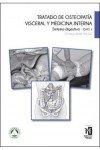 Tratado de Osteopatía Visceral y medicina interna. Tomo II. Sistema Digestivo
