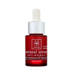 apivita-natural-serum-gegen-falten-15ml