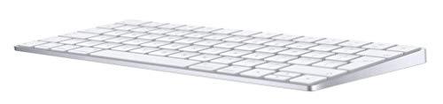 Apple Magic Keyboard (Deutsch) (Generalüberholt) - Tastatur Apple Computer