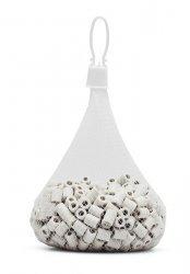 Effektive Mikroorganismen - Keramik Pipes, 1er Pack (1 x 500g)  (Keramik-gewichte)