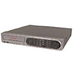 -16-canaux-4tb-honeywell-enregistreur-pour-analogique-et-cameras-960h-hrep216d4tx-magnetoscope-numer