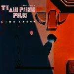 Alan Parsons Project, The - The Best Of Vol.2 - Arista