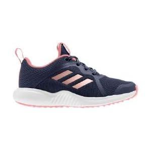 adidas Unisex Kids' Fortarun X K Running Shoe