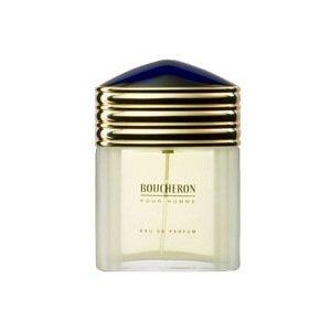 jaipur-homme-eau-de-perfume-spray-100-ml