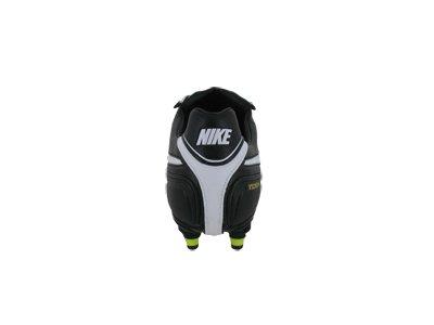 Wanderschuhe Weiß Nike Max Herren Air '91 Schwarz Trainer 1q1X0Bz