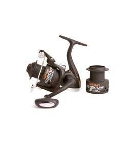 Matt Hayes Coarse Fishing Reel - Size 30. by Fishing Reel