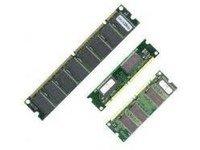 cisco-7200-compact-flash-disk-new-retail-mem-npe-g1-fld128-new-retail