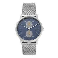 orologio multifunzione uomo Skagen Kristoffer trendy cod. SKW6525
