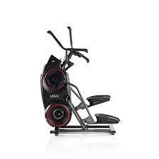 bowflex-max-trainer-m3-by-bowflex