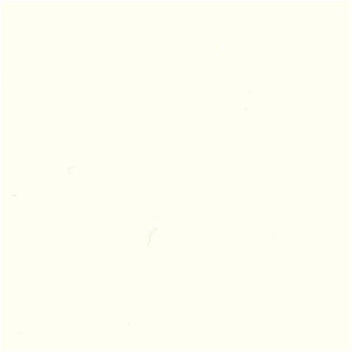 5 Sheets Large Size Mohawk Fine Parchment Paper Text 23 x 35 Inches Aged 60lb
