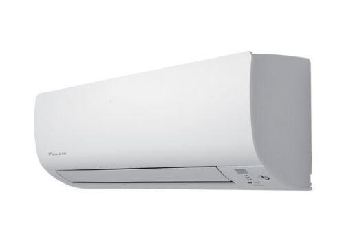 Daikin Professional Wandklimageräte Set FTXS35K Klimaanlage 3,5 kW A++ / A++ - 3