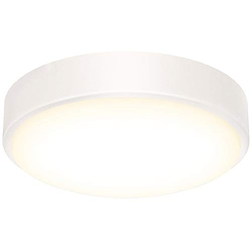 Circulaire Brite Tube T9 Lumière 32w Source Fluorescentampoule cFKT1lJ