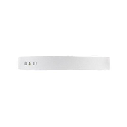 Plafn-LED-Circular-24W-Blanco-Clido-2800k-3200K-efectoLED