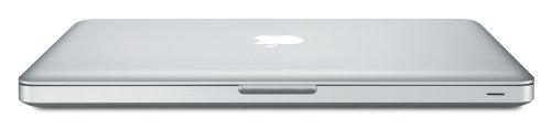 Apple MacBook MB466 133 Zoll Notebook Intel main 2 Duo 20GHz 2GB RAM 160GB HDD DVD DL RW GF 9400M Mac OS X Notebooks