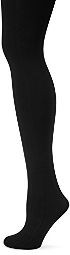 pretty-polly-womens-3d-opaque-80-den-tights-black-medium-manufacturer-sizemedium-large