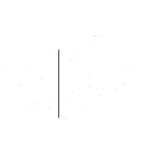 Cylewet CLW1078 Mini-Druckknopfschalter-Set,1A, 250V, Wechselstrom, federnd, mit zwei Stiften, SPST (einpolig), Schließer, 12-teilig - Spst Taster Switch
