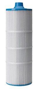 Filbur fc-0780Antimikrobielle Ersatz Filter Kartusche für Baker Hydro um 100Pool und Spa Filter -