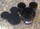 1-x-disney-mickey-mouse-icon-head-black-cotton-jar-by-jay-franco-and-sons-inc