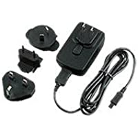 TomTom USB Home Charger - Power Adapter