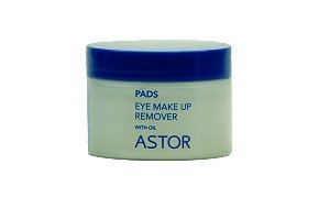 astor-eye-make-up-remover-pads-mit-l-50er