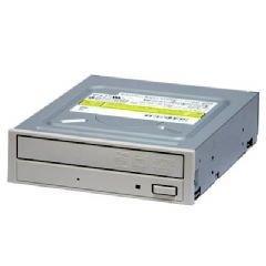 NEC Sony Optiarc AD7170S-0S DVD-Brenner schwarz (DVD-ReW R+18x/-18x, RW+8x/-6x, DL+8x/-6x, RAM 12x, ohne Software, SATA) Sony Dvd-brenner