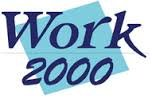 Works 2000, volume 1 : Traitement de texte et tableur