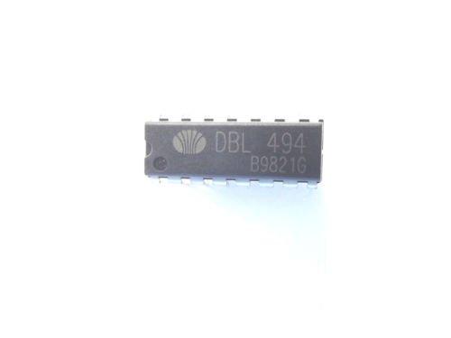 daewoo-dbl494-voltaje-modo-pwm-controlador-500ma-16-pin