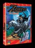 el-zorro-la-leyenda-dvd-dic