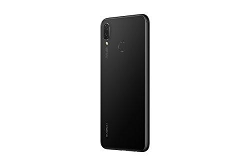 recensione huawei p smart plus - 21jevQZs7bL - Recensione Huawei p smart plus: prezzo e caratteristiche