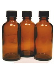 natural-by-nature-oils-bottles-empty-single-x-1-50-ml