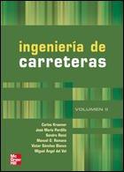 INGENIERIA DE CARRETERAS VOL II