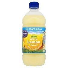 tesco-double-strength-whole-lemon-squash-no-added-sugar-750ml