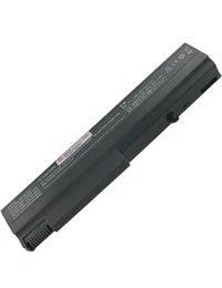 Batterie pour COMPAQ ELITEBOOK 6545B, 10.8V, 4400mAh, Li-ion