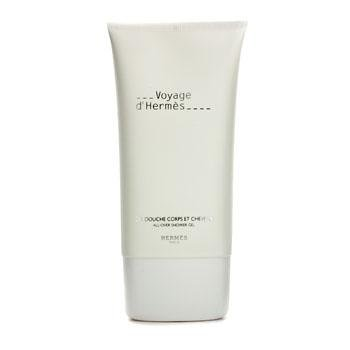 hermes-voyage-dhermes-all-over-shower-gel-150ml