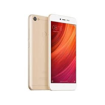 VIVO Y21L - 4G Volte - White: Amazon in: Electronics