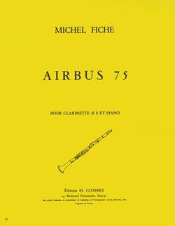 airbus-75-clarinette-et-piano