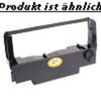 FARBBAND FÜR PRINTRONIX P300 BLACK 25,4MM/50M NYLON / Kein Original aber 100% kompatibel / 24 Monate Garantie. - Printronix Drucker Patronen