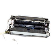 HP RM2-6323-000CN - MULTI-PURPOSE PICK-UP ASSY TRAY 1 -