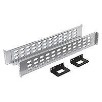 APC Smart UPS/RT 48,3 cm (19 Zoll) Rail Kit f SURT1000 -