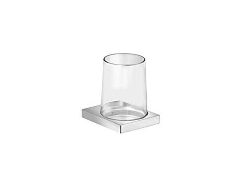 Keuco 11150009000 Echtkristall-Glas Edition, lose, für 11150