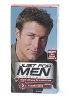 just-for-men-champu-de-en-hair-color-medium-brown-35-color-del-pelo