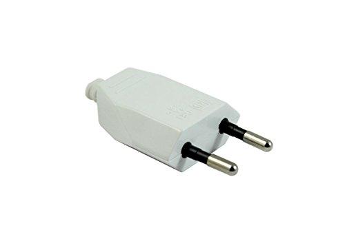 Handy-zubehör 2m Usb 2.0 Typ-c Micro Usb Adapter Ladekabel Datenkabel Verbindungskabel Schwarz Elegant Und Anmutig