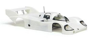 Slot.It - Rechange pour Slot Car 1 : 32 cs09b