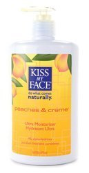 kiss-my-face-moisturizer-peaches-creme-aha-16-oz-by-kiss-my-face