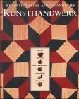 Shaw Keramik (Traditionelles amerikanisches Kunsthandwerk. Körbe. Quilts. Holzarbeiten. Lockvögel. Keramik von Shaw. Robert (1999) Gebundene Ausgabe)